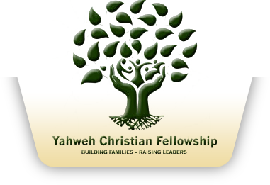 Bible Resources and Links | YAHWEH CHRISTIAN FELLOWSHIP